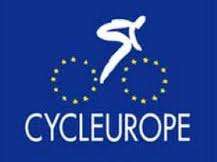Cykleurope-logo