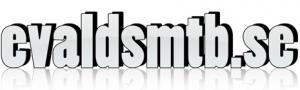 Evalds mtb _ logo