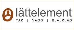 Lättelement_logo