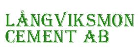 Långviksmon cemenent_logo