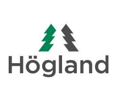 Högland