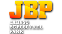 CK Örnen MTB-resa till Järvsö 5-6/10