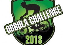 Obbola Challenge – The movie