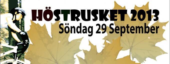 hostrusket2013banner_ny2-854x326-