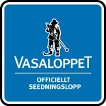 VL_Officellt_Seedningslopp_bla
