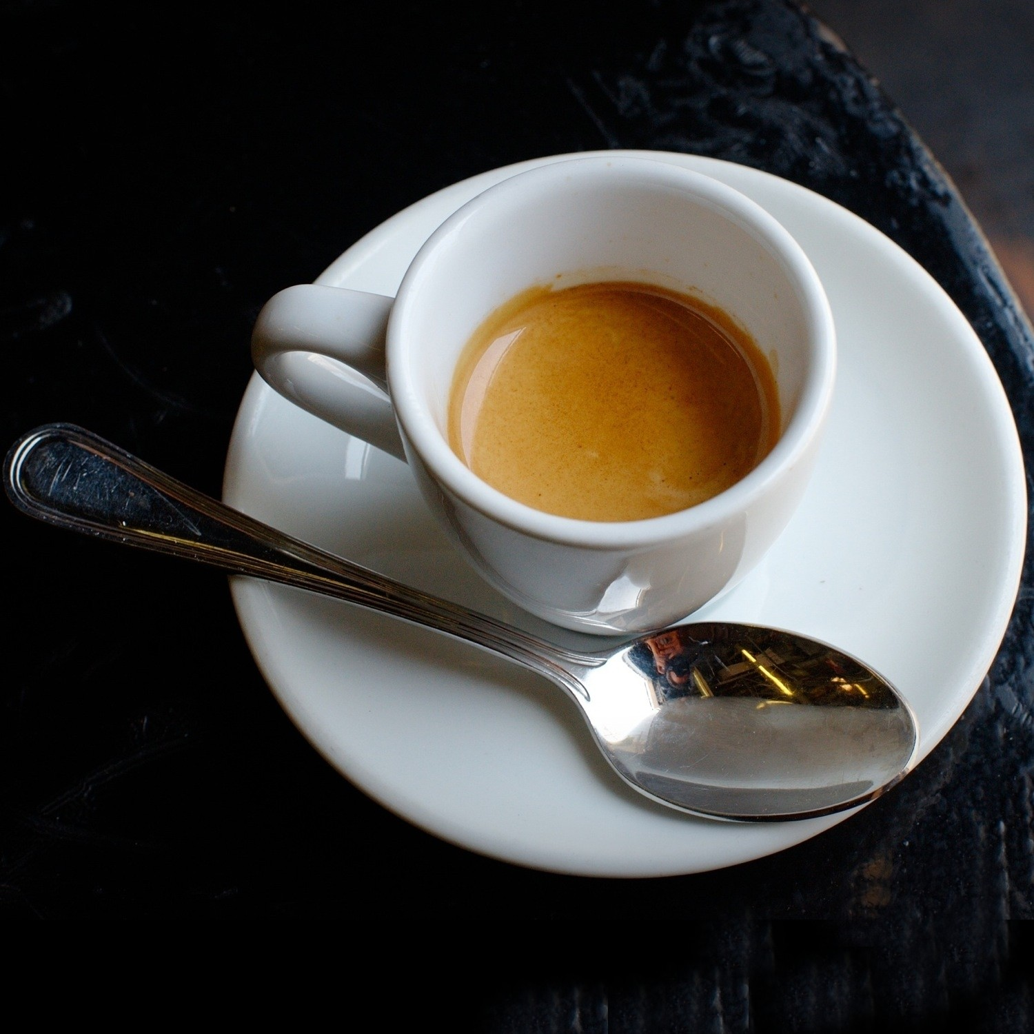 single-espresso1