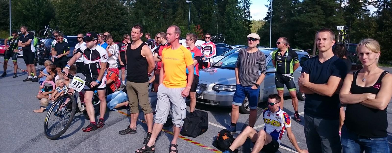 Publik Bikeboost 2015