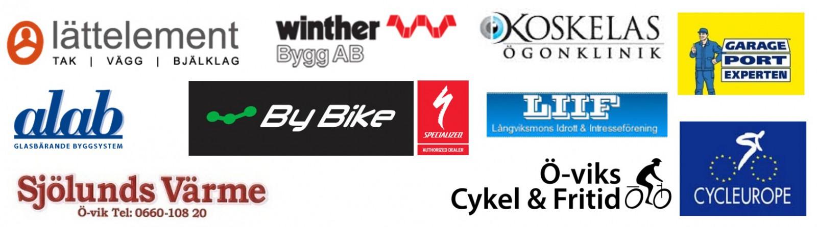 Tolvtjärn-sponsorer-2015