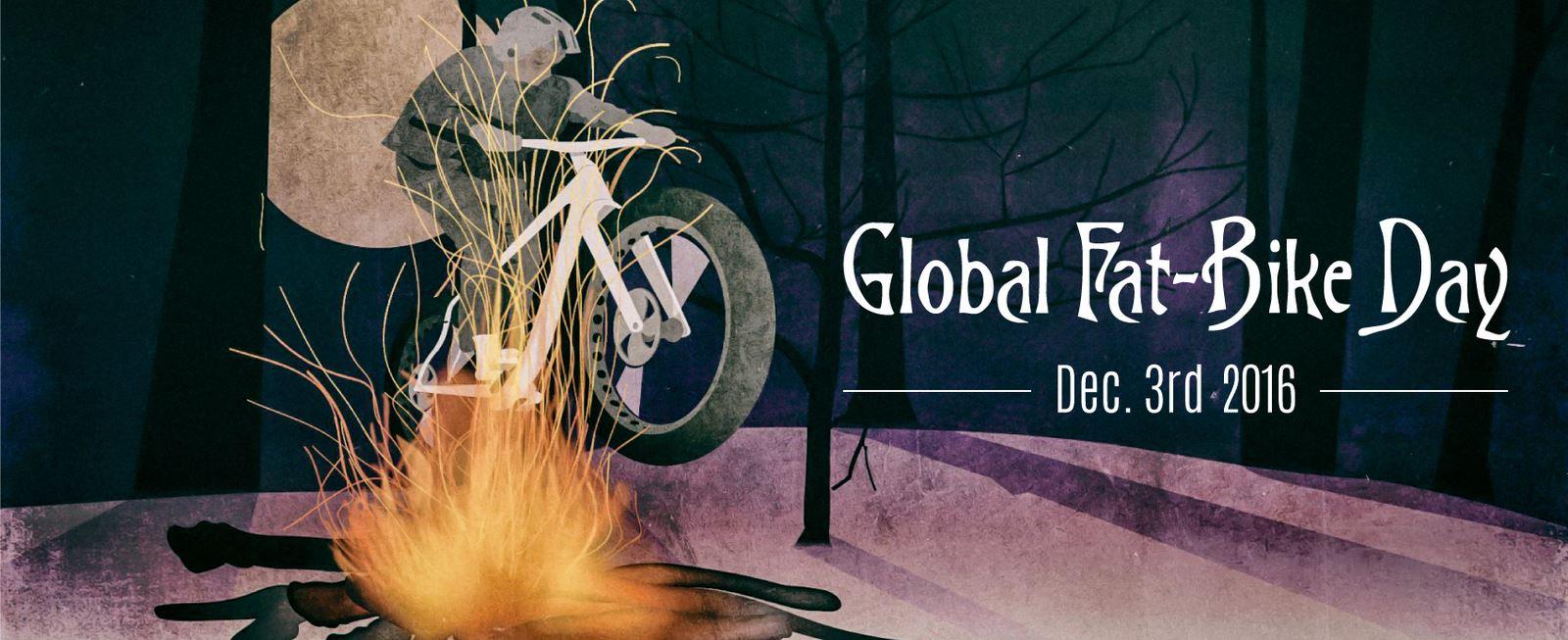 global-fatbike-day