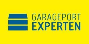 Denna bild har ett alt-attribut som är tomt. Dess filnamn är Garageportexperten-300x148-2.jpg